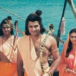 Ramayan: Ramanand Sagar's Mythological Serial Returns to TV on Public Demand; Here's Where and When to Watch the Epic Show in Month of Rama Navami